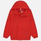 Мужская куртка Reebok x Tom & Jerry Woven Motor Red фото - 0