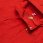 Мужская куртка Reebok x Tom & Jerry Woven Motor Red фото - 1