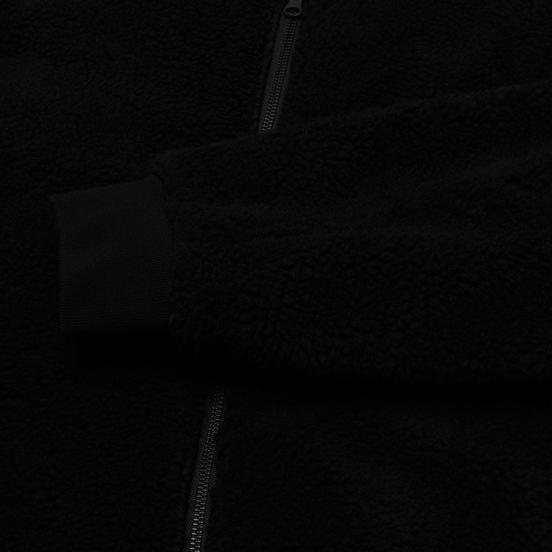 Мужская куртка RIPNDIP Ignite Sherpa Black