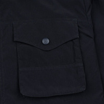 Мужская куртка Spiewak JFK Packable Field Jacket Deep Sea фото- 9