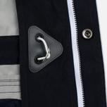 Мужская куртка Spiewak JFK Packable Field Jacket Deep Sea фото- 3