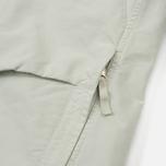 Мужская куртка Stone Island David-TC Detachable Lining Ice White фото- 8