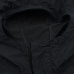 Мужская куртка Stone Island David Tela Light-TC Navy фото- 3