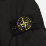 Мужская куртка Stone Island Field Membrana 3L TC Black фото- 5