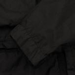 Мужская куртка Stone Island Field Membrana 3L TC Black фото- 6