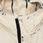 Мужская куртка Stone Island Hand Corrosion On Raso Black фото- 3