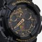 Наручные часы CASIO G-SHOCK GA-100CF-1A9ER Camo Dial Woodland фото - 2