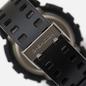 Наручные часы CASIO G-SHOCK GA-100CF-1A9ER Camo Dial Woodland фото - 3