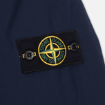 Мужская куртка Stone Island Micro Reps Primaloft Insulation Technology Navy фото- 4