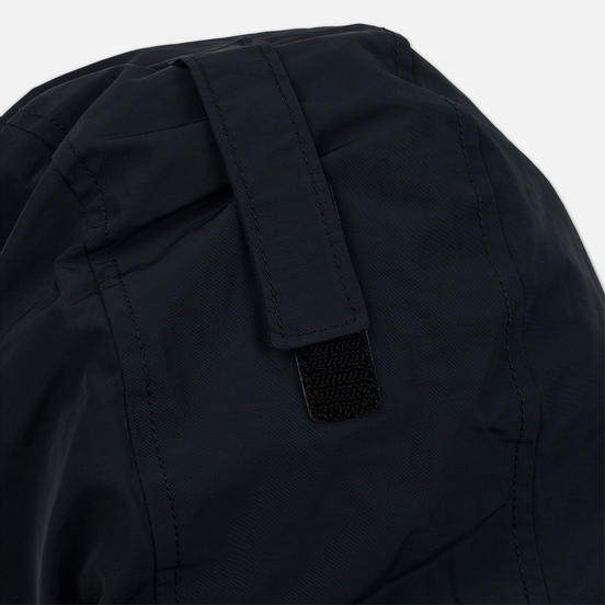 Мужская куртка Stone Island Micro Reps Primaloft Navy
