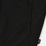 Мужская куртка Stussy Cruize Coach Black фото- 5