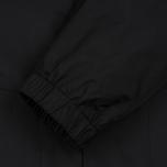 Мужская куртка Stussy Spring Coach Black фото- 6