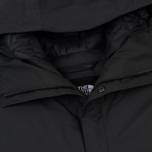 Мужская куртка The North Face 1990 Thermoball Mountain Asphalt Grey фото- 1