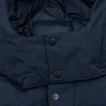 Мужская куртка The North Face Box Canyon Urban Navy фото- 3