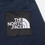 Мужская куртка The North Face Box Canyon Urban Navy фото- 6
