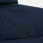 Мужская куртка The North Face Box Canyon Urban Navy фото- 7