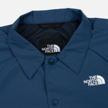 Мужская куртка The North Face Coaches Shady Blue фото- 1