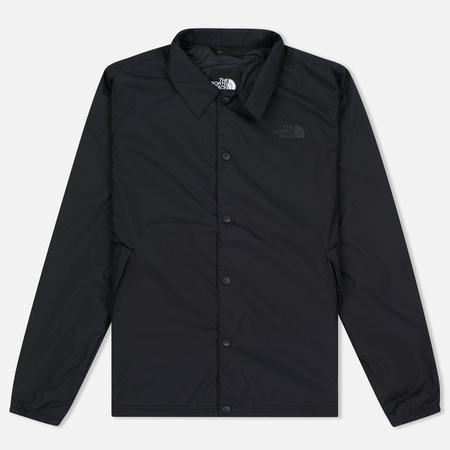 Мужская куртка The North Face Coaches TNF Black