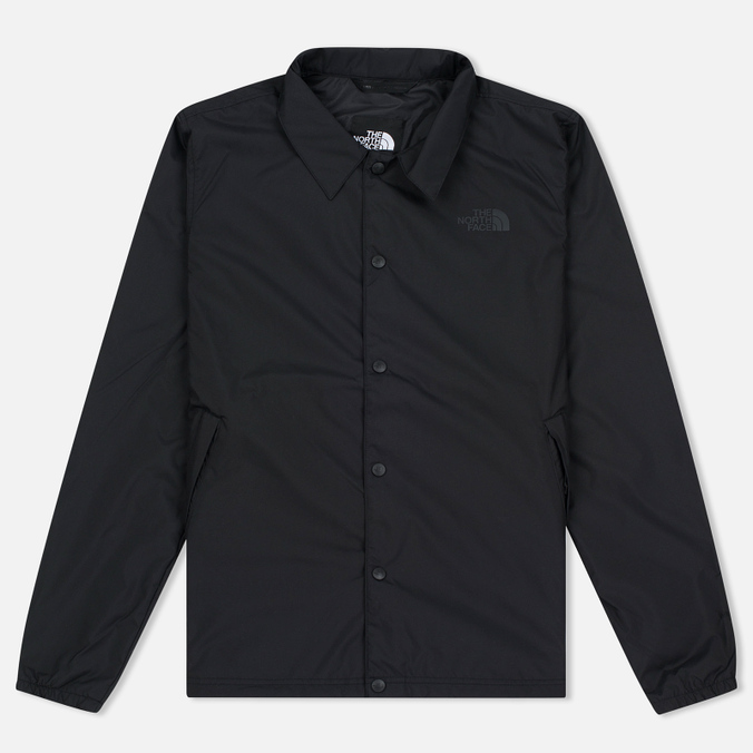 Мужская куртка The North Face Coaches TNF Black