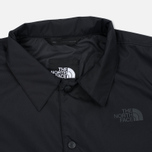 Мужская куртка The North Face Coaches TNF Black фото- 1