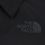 Мужская куртка The North Face Coaches TNF Black фото- 4