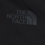 Мужская куртка The North Face Coaches TNF Black фото- 5