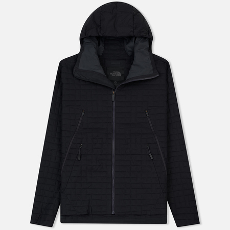 Мужская куртка The North Face CRYOS Single Cell Maze Hoodie TNF Black
