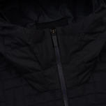 Мужская куртка The North Face CRYOS Single Cell Maze Hoodie TNF Black фото- 3