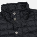 Мужская куртка The North Face Den Thermoball TNF Black фото- 2