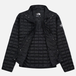 Мужская куртка The North Face Den Thermoball TNF Black фото- 1