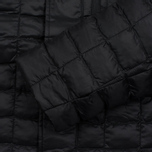 Мужская куртка The North Face Den Thermoball TNF Black фото- 5