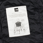 Мужская куртка The North Face Den Thermoball TNF Black фото- 6