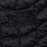 Мужская куртка The North Face Den Thermoball TNF Black фото- 3