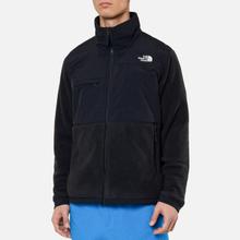 Мужская куртка The North Face Denali Fleece 2 TNF Black фото- 2