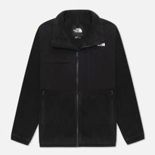 Мужская куртка The North Face Denali Fleece 2 TNF Black фото- 0