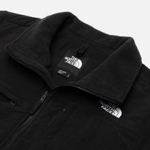 Мужская куртка The North Face Denali Fleece 2 TNF Black фото- 1