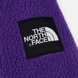 Мужская куртка The North Face Denali Fleece Tillandsia Purple/Asphalt Grey фото- 6