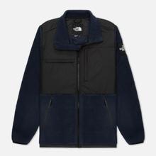 Мужская куртка The North Face Denali Fleece Urban Navy/TNF Black фото- 0