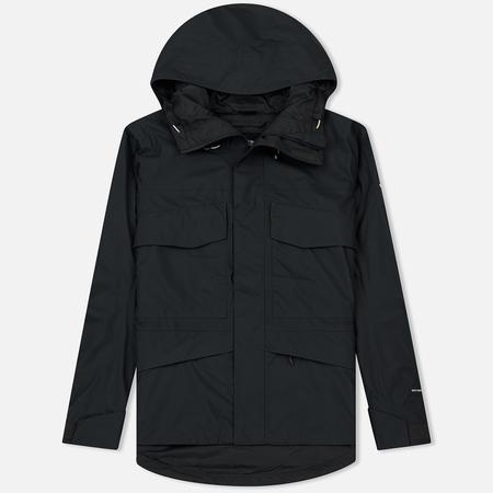 Мужская куртка The North Face Fantasy Ridge Asphalt Grey