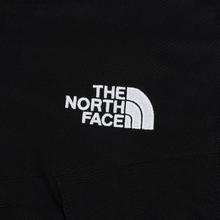 Мужская куртка The North Face Katavi Trench TNF Black фото- 4