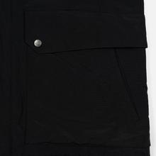 Мужская куртка The North Face Katavi Trench TNF Black фото- 5