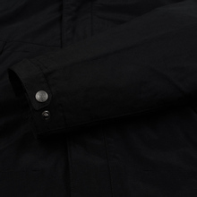 Мужская куртка The North Face Katavi Trench TNF Black фото- 6