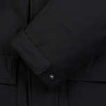 Мужская куртка The North Face Mountain Murdo TNF Black фото- 3