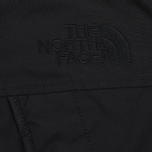 Мужская куртка The North Face Mountain Murdo TNF Black фото- 4