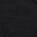 Мужская куртка The North Face Mountain Murdo TNF Black фото- 4