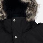 Мужская куртка The North Face Mountain Murdo TNF Black фото- 5
