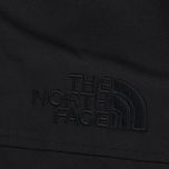 Мужская куртка The North Face Mountain Murdo TNF Black фото- 7