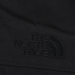 Мужская куртка The North Face Mountain Murdo TNF Black фото- 7