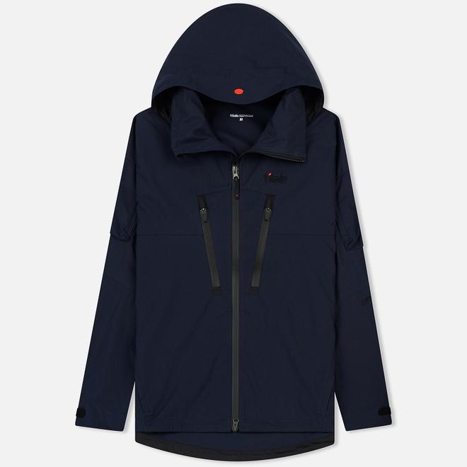 Мужская куртка Tilak Loke Navy