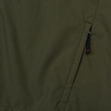 Мужская куртка Tilak Loke Olive Green фото- 5